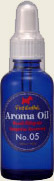 Aromatic Oil No.5