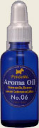 Aromatic Oil No.6