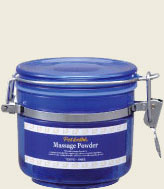 Massage Powder